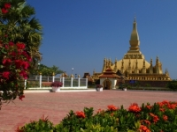 Laos Luxury Tours 5 days